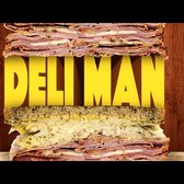 Deli Man - Trailer