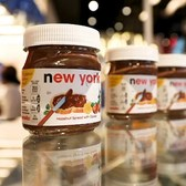 Nutella Cafe opens in New York City | Neighborhood Treats