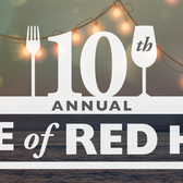 10th Annual Taste of Red Hook