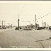 Bronx – Westchester Avenue – Soundview Avenue – Morrison Avenue