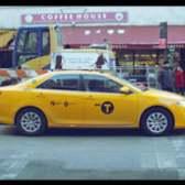 Still NYC