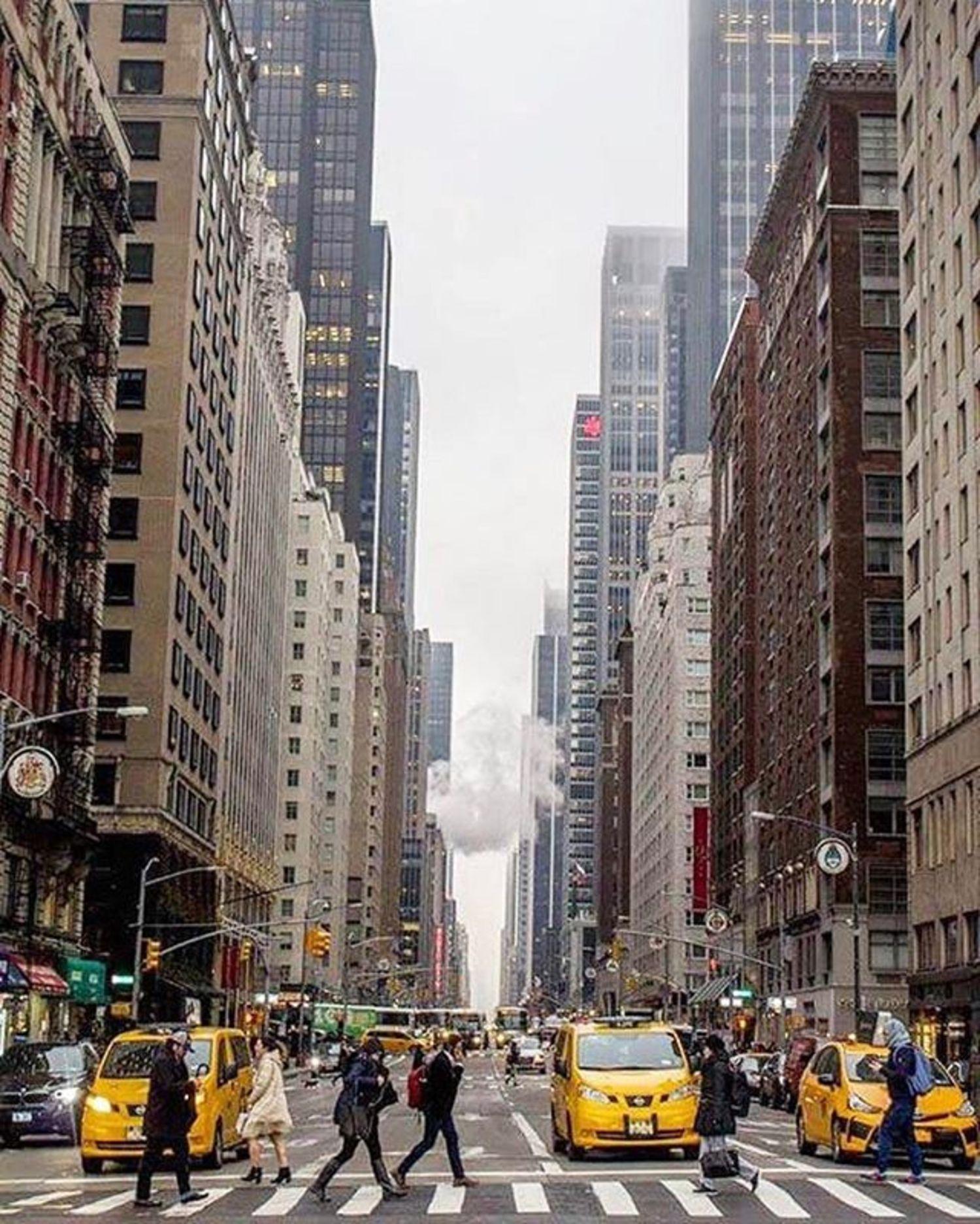 Photo via @newyorkcitykopp  #viewingnyc