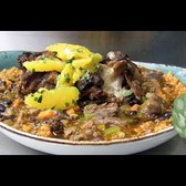 How to Make Feijoada | Potluck Video