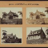 Country house (now JFK airport) Queens 1922