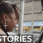 Street Preachers Are Sharing their Love for God with the Brooklyn Community | BK Stories