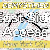 East Side Access | Demystified