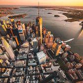 New York, New York. Photo via @rixtagram #viewingnyc #newyorkcity #newyork #nyc