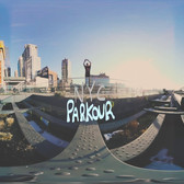 NYC PARKOUR