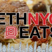 Queens mom Stephanie Kennelly shares Swiss Steak recipe: EthNYC Eats