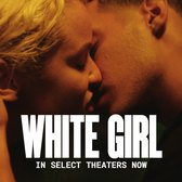 WHITE GIRL Official Trailer - NSFW