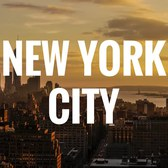 Best Places Of New York City | Go Holiday Tour