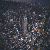 NYC 👐🙋 @nyonair