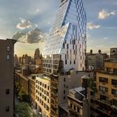 35XV, 35 W 15th St, New York, NY 10011