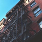 Preserving the stories of NYC's tenements | Curbed