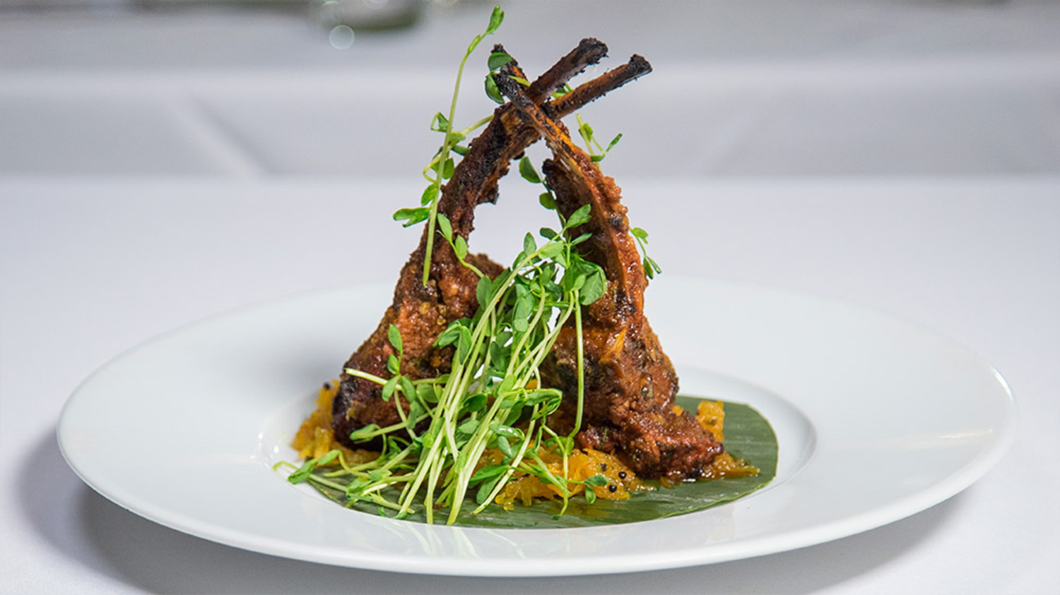 Cross reference of nyc restaurant week and 2016 michelin for 5 star indian cuisine