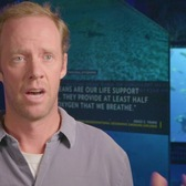 Journey into the Ultimate Undersea Experience | National Geographic Encounter