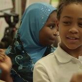 Philharmonic Schools Program