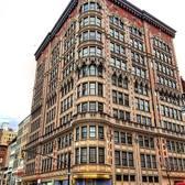 Upper East Side, Manhattan. Photo via @qwqw7575 #viewingnyc #newyork #newyorkcity #nyc