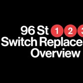 96 St Switch Replacement | What You Need to Know