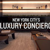New York City's Luxury Concierge