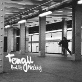 Tengu: God of Mischief - Subway Skating