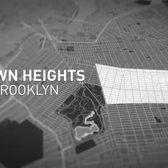 Neighborhood Slice:  Crown Heights