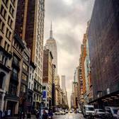 #empire #empirestatebuilding #newyork #newyorkcity #newyorkstate #newyork_insta #newyork_instagram #instany #instagram #instagramny #instagramhub #instagramers #instagramnyc #iger #igers #igersofnyc #igersnewyork  #instagood #instalike #instalife #❤ #love #ny #nyc #newyork_ig #hdr #hdr_pics