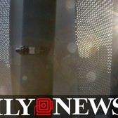 NYC Mesh promises to bring 'free' Internet to New York City