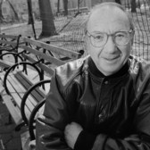 Remembering Neil Simon, A Broadway Legend | NYT News