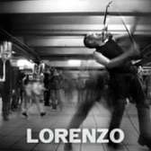 Lorenzo (Rhythm in Motion series)