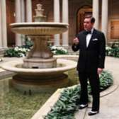 Secrets of The Frick Collection