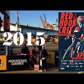 Red Hook Crit 2015 (Brooklyn)