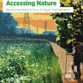 Tri-State Trail Network Proposal