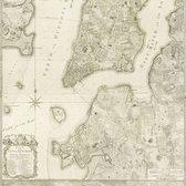 New York City - 1766