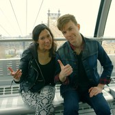 Matt and Kim - Vevo GO Shows: Hey Now