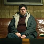 'Feed The Beast' Brings Food Porn Drama/Farce To AMC
