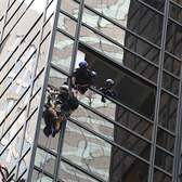 ESU Trump Tower Rescue Recap