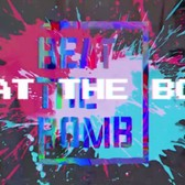 Can you BEAT THE BOMB!?