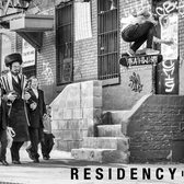 "Supra's ""Residency in NYC"" Video"