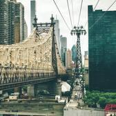 #FMPLeiica / #NYC