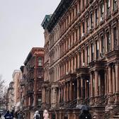 Harlem, Manhattan, New York