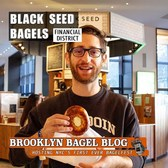 Savage Reviewer Rips Bagel Shop a New Hole
