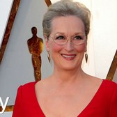 Jane Alexander  Meryl Streep and Viola Davis voice first female monument in Central Park