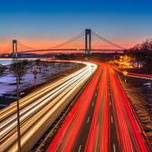 Verrazano Speed  Thanks for checking out my feed and as usual please check out the talented photographers tagged here as well  #createcommune #nyloveyou #icapture_nyc #fatalframes #way2ill #superhubs #igs_america #artofvisuals #moodygrams #igglobalclub #illgrammers #loves_nyc #wildnewyork #igworldclub #the_visionaries #theimaged #ig_northamerica #photowall #inspiring_photography_admired #usaprimeshot #cbviews #ig_exquisite #newyork_ig #ig_color #feedissoclean #igersofnyc #udog_peopleandplaces #beautifuldestinations #newyorklike #sky_high_architecture