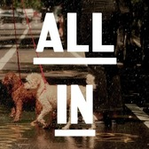All In NYC: Manhattan