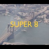 NYC On Super 8 | Willem Verbeeck