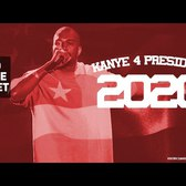 NYC Reacts to Kanye West for President in 2020 (Word On The Street)