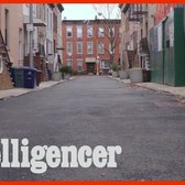 Reasons to Love New York: Measuring the City's Shortest Streets