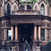 34 Gramercy Park East, Gramercy, Manhattan