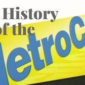 The History of the MetroCard